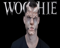 Video: Woochie Application Demo - Beast Master - WO656