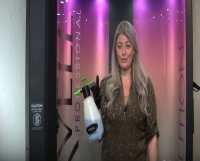 Video: Norvell Auto Revolution Cleaning