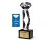 Dr. Spiller Pure SkinCare Solutions has recently won two awards in one month.