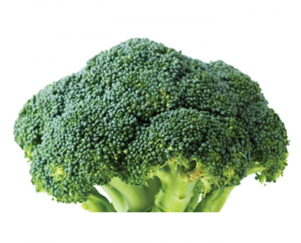 Broccoli  The New, Natural Sunscreen
