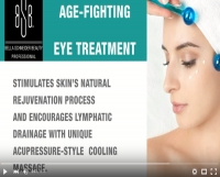 Video:BRIGHT EYES ANTI AGING TREATMENT