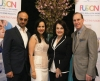 Lydia Sarfati, Repêchage's CEO and founder, recently welcomed over 150 skin care professionals to the 18th annual International Conference for Salon & Spa Professionals.
