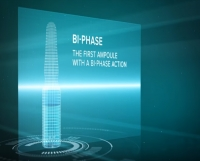 Video: DOCTOR BABOR Bi-Phase Ampoule