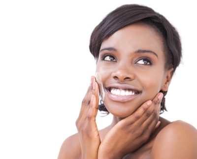Achieving Beautiful Skin: Exfoliation Methods for Your Client