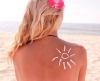 Sun Protection:  What They Are Not Telling You