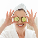 Jennifer Wight