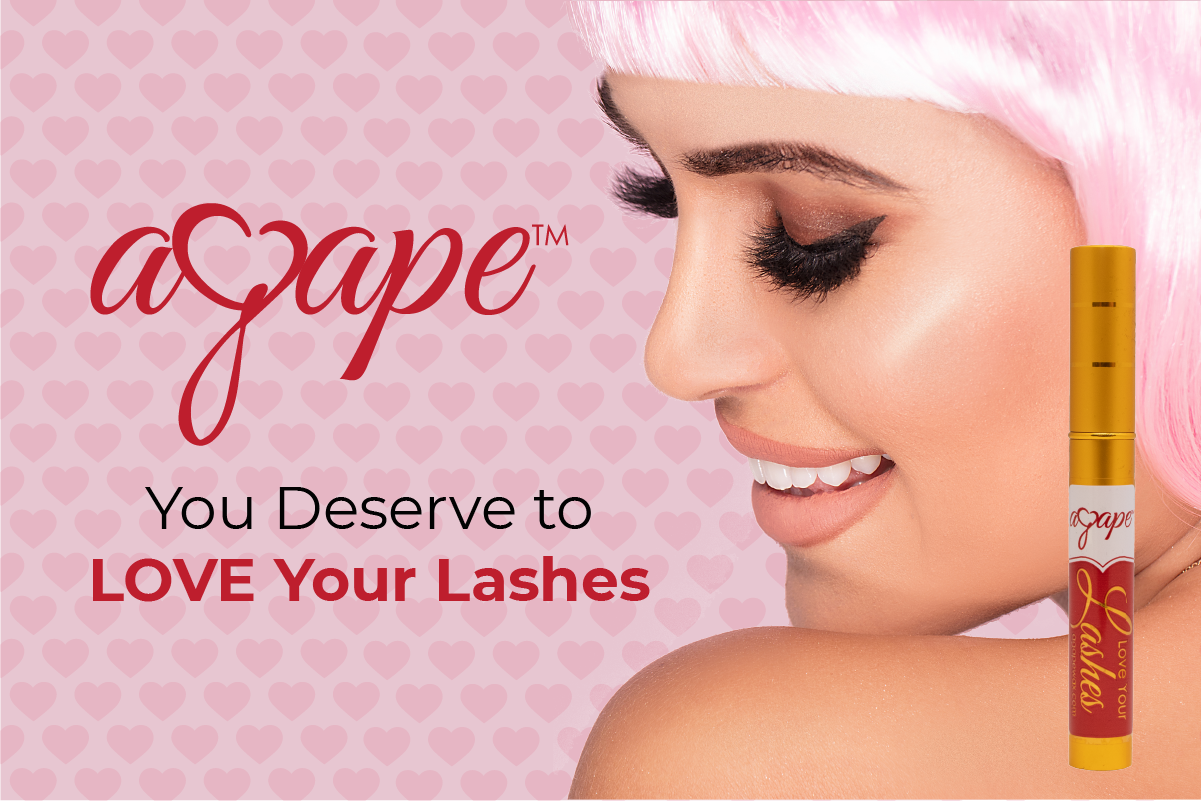 https://skinblends.com/beauty/lashes-brows/agape-lash-brows/