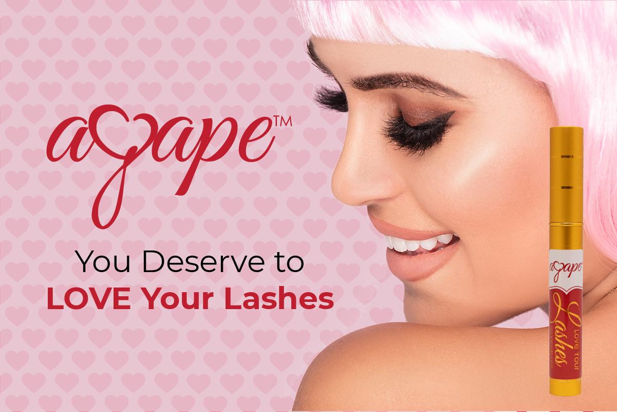 https://skinblends.com/beauty/lashes-brows/agape-lash-brows/