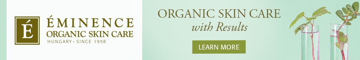 https://info.eminenceorganics.com/organic-with-results?utm_source=Dermascope&utm_medium=website&utm_campaign=evergreen&utm_term=eminence&utm_content=Desktopheader