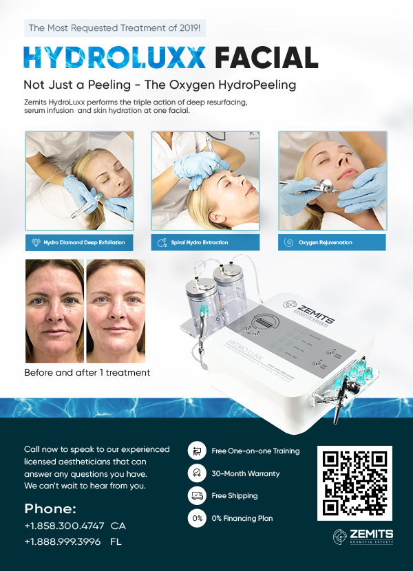 https://zemits.com/product/zemits-hydro-luxx-hydrodermabrasion-oxygen-infusion-system/