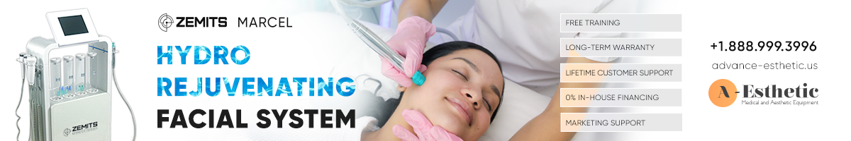 https://zemits.com/product/zemits-marcel-hydro-dermabrasion-skin-perfection-station/