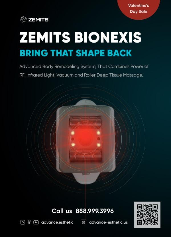 https://advance-esthetic.us/vacuum-slimming-machinezemits-bionexis