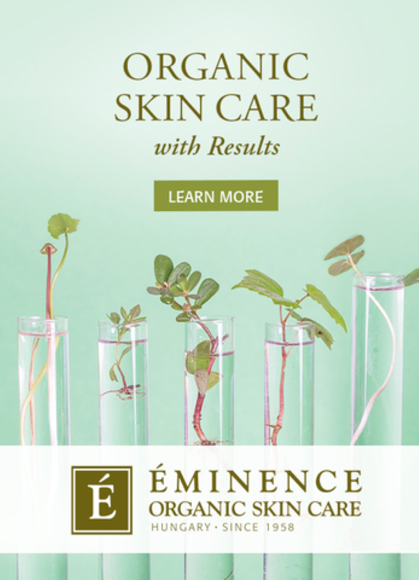 https://info.eminenceorganics.com/organic-with-results?utm_source=dermascope&utm_medium=website&utm_campaign=organic_with_results&utm_term=skyscraper&utm_content=600_830