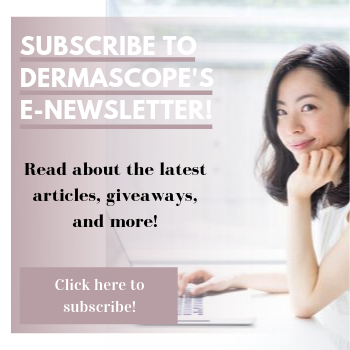 https://mailchi.mp/dermascope.com/signup