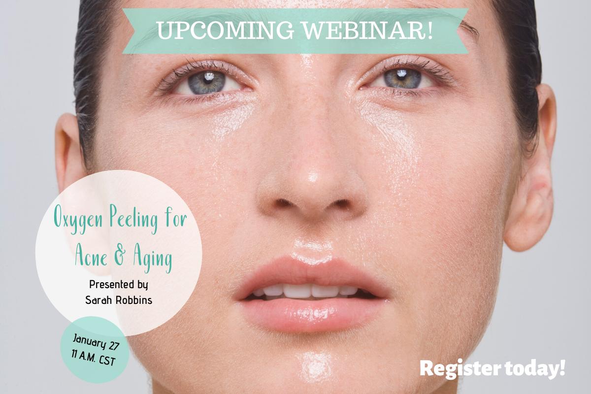 https://www.dermascope.com/webinars/11342-upcoming-webinar-oxygen-peeling-for-acne-and-aging
