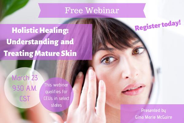 https://www.dermascope.com/webinars/11511-upcoming-webinar-holistic-healing-understanding-and-treating-mature-skin