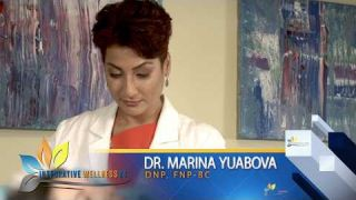 Aesthetics and Integrative Medicine specialists in Brooklyn, NY