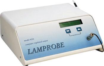 Lamskin product