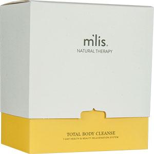 MLis Product