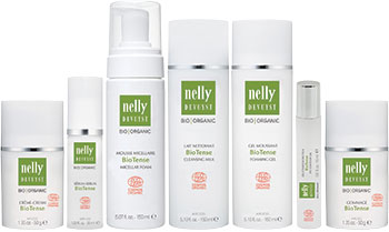 Nelly Devuyst Product