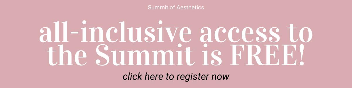 Summit of Aesthetics Leaderboard