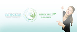 greenpeel-update
