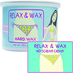 Game Changers: Hard Facts About Soft Wax