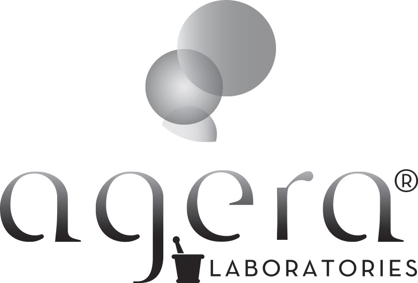 Agera Labs Logo-with-mortar-and-pestle