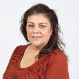 Elvia Valenzuela