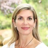 Janine Ellenberger