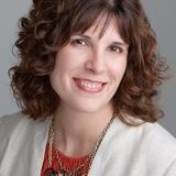 Jennifer C O'Donley