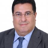 Ihab K. Mohamed