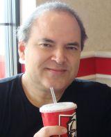 Manuel Sanchez, MD