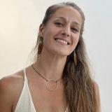 Nina von Feldmann