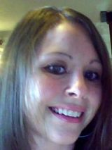 Jennifer Giardina
