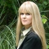 Dr Erin Madigan-Fleck