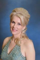 Kathleen Carney