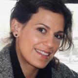 Valarie Badame