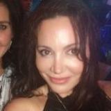 Gabriela Smith