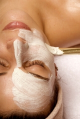 The Independent Esthetician