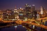 Pittsburgh Esthetician\'s