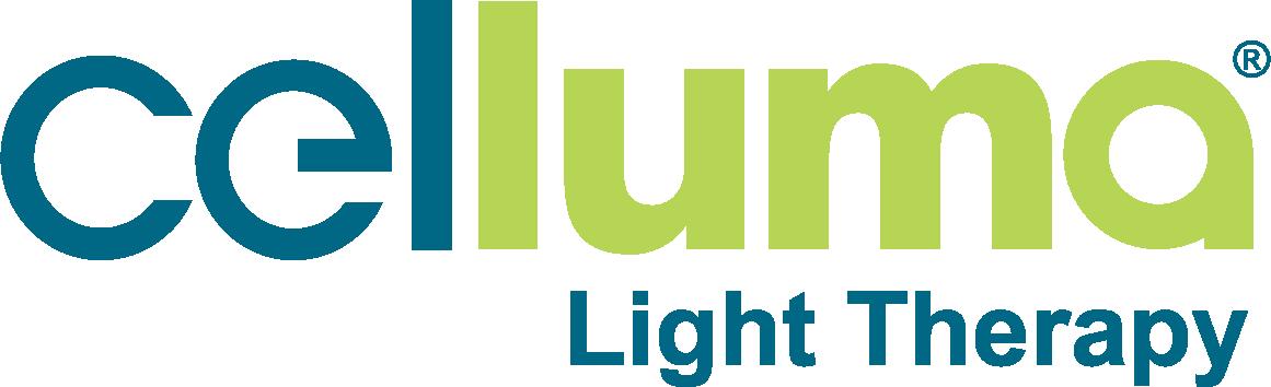 celluma Logo LightTherapy registered