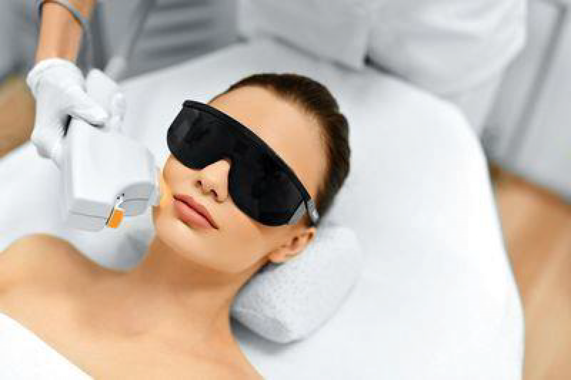 Phototherapy in Dermatology LED, Laser, IPL, ALA/PDT