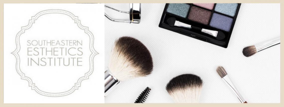 CEU - Beauty Makeup: Master Class & Portfolio Shoot