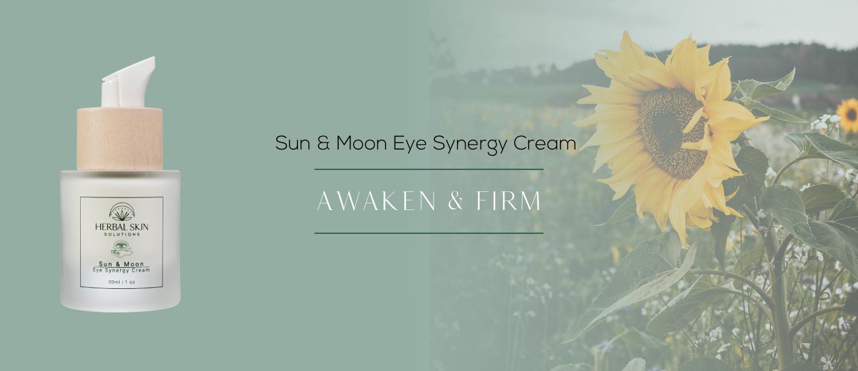 eye synergy