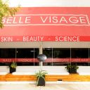 Belle Visage Day spa