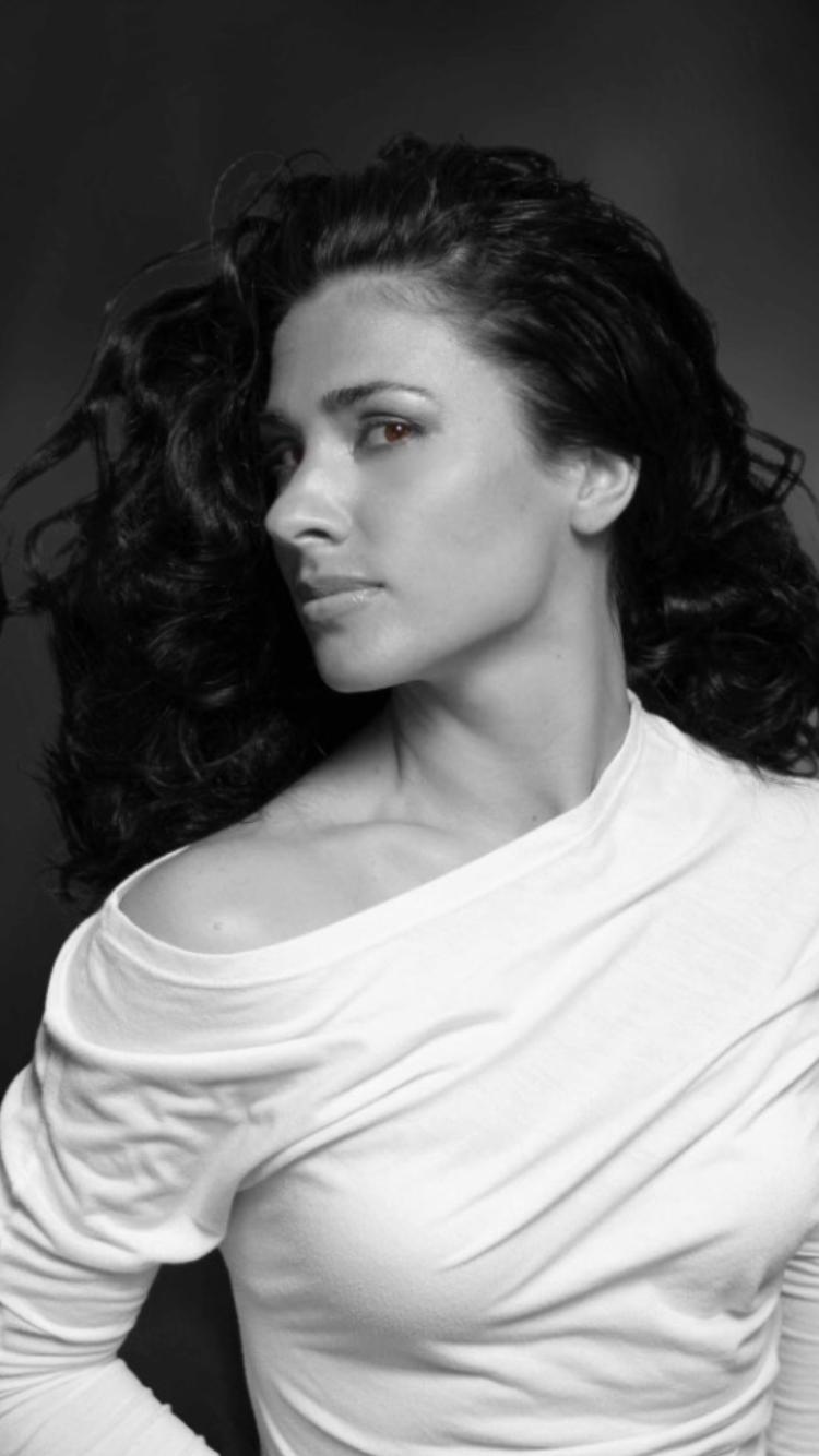 Amra Lear