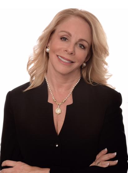 Cheryl Whitman