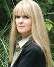 Dr.-Erin-Madigan-Fleck-2014