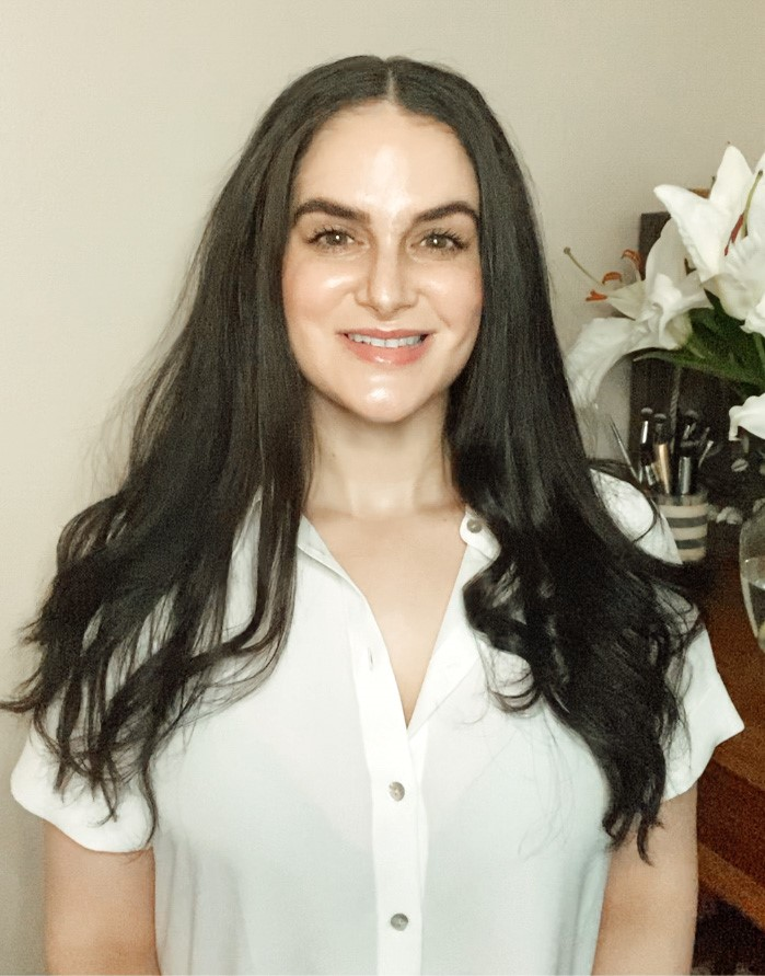 Elizabeth Brasher